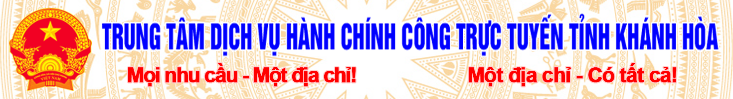Banner Trung tam.png (338 KB)